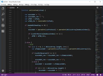 webapp_dev_4.png